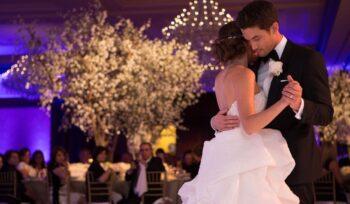 вибір музичної групи на весілля